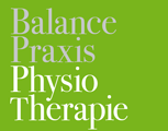 logo physiotherapie simone krauß